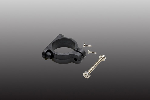 #1208-QS Stabilizer mount