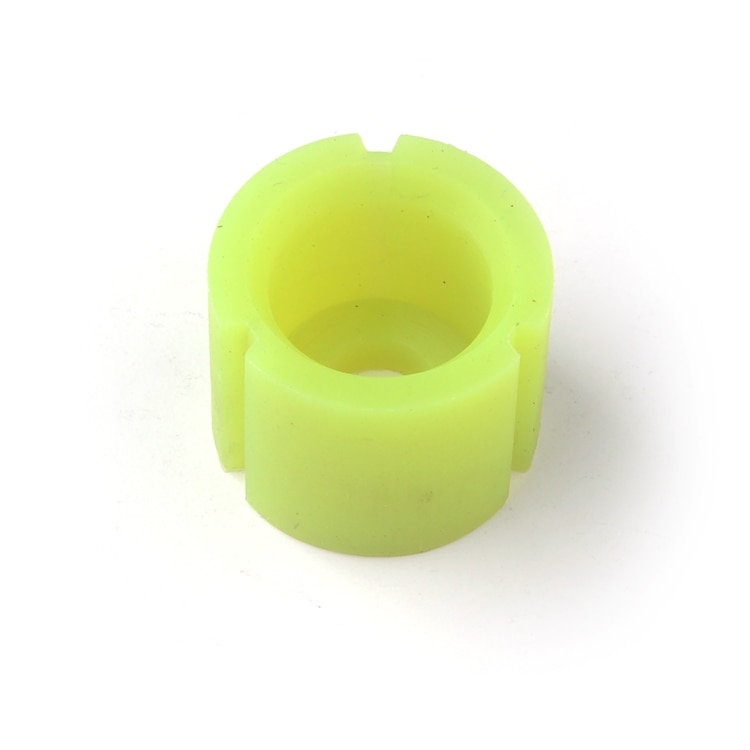 #A015 Replacement Rubber Insert For Glow Starters 36 x 24mm 1pcs