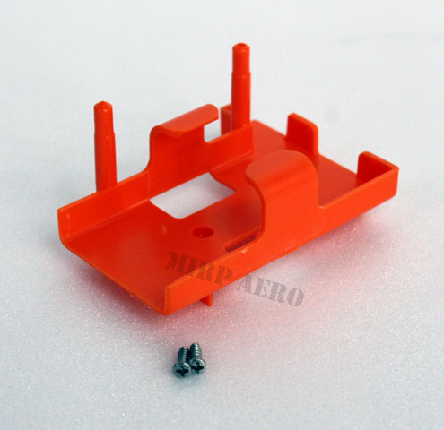 #FT009-10 FT009 Battery Holder